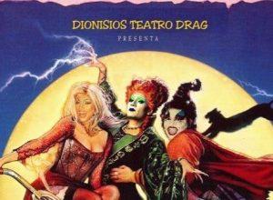 Dionisios Quito