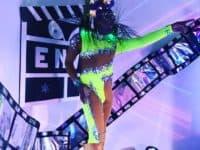 Envy Club Panama