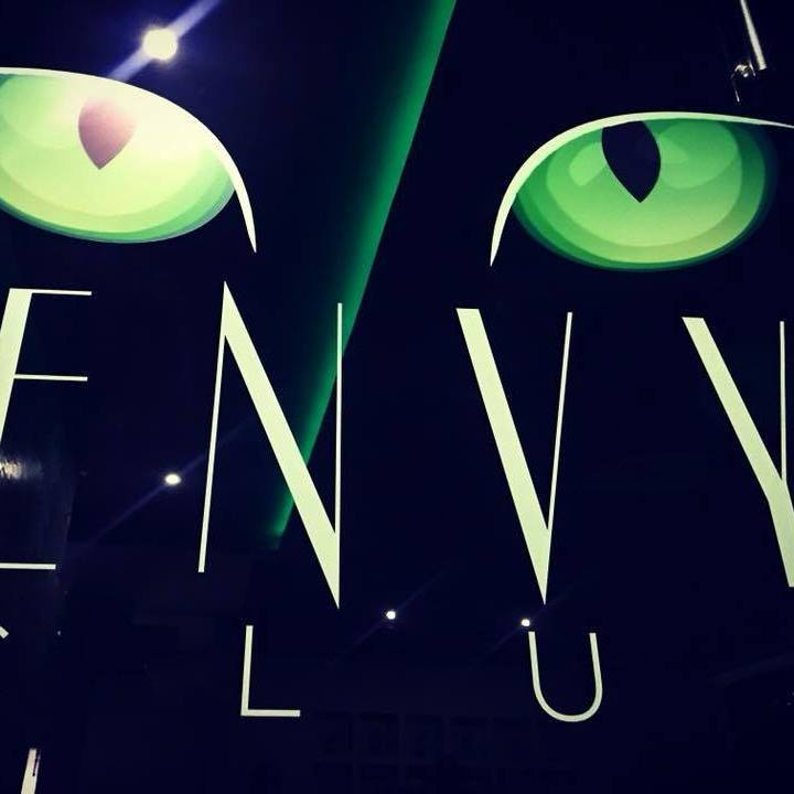 Envy Club Panamá