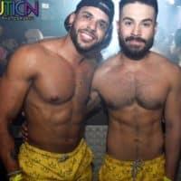 gay bdsm nyc