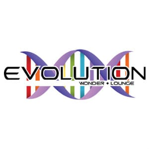 Evolution Wonderlounge