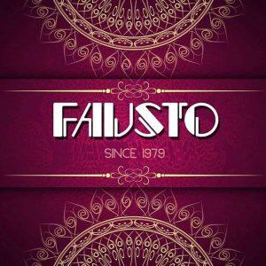 Fausto Santiago gay nightclub