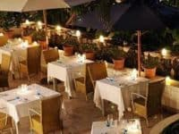 Floris Suite Hotel – Spa & Beach Club