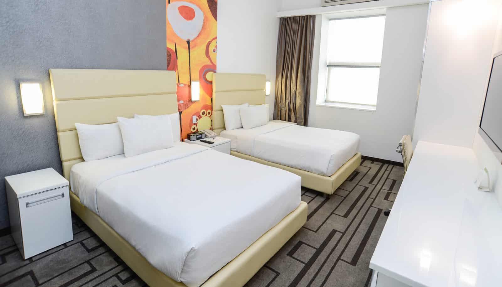 image of Hotel de Point