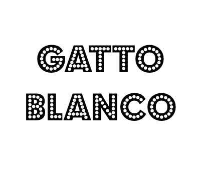 Bar sul tetto Gatto Blanco