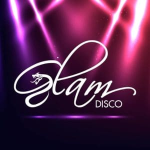 Glam Disco Buenos Aires