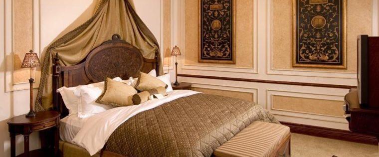 image of Hotel Plaza Grande