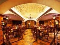 格兰德广场酒店