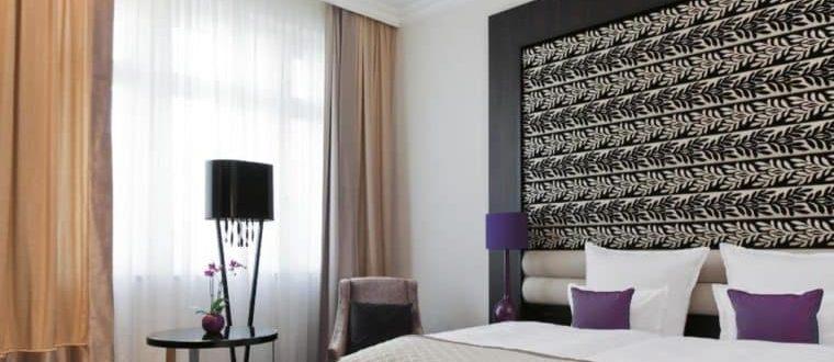 image of Steigenberger Grandhotel Handelshof