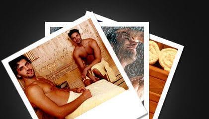 gay massage gay escort herrers in denmark