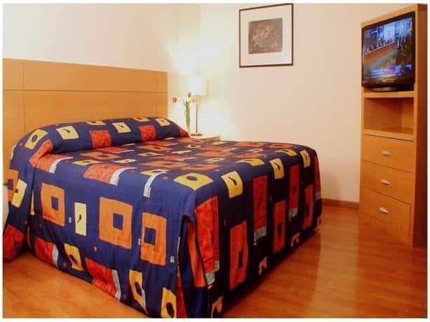 billede af Hotel Del Principado