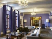Hôtel Libertador Lima