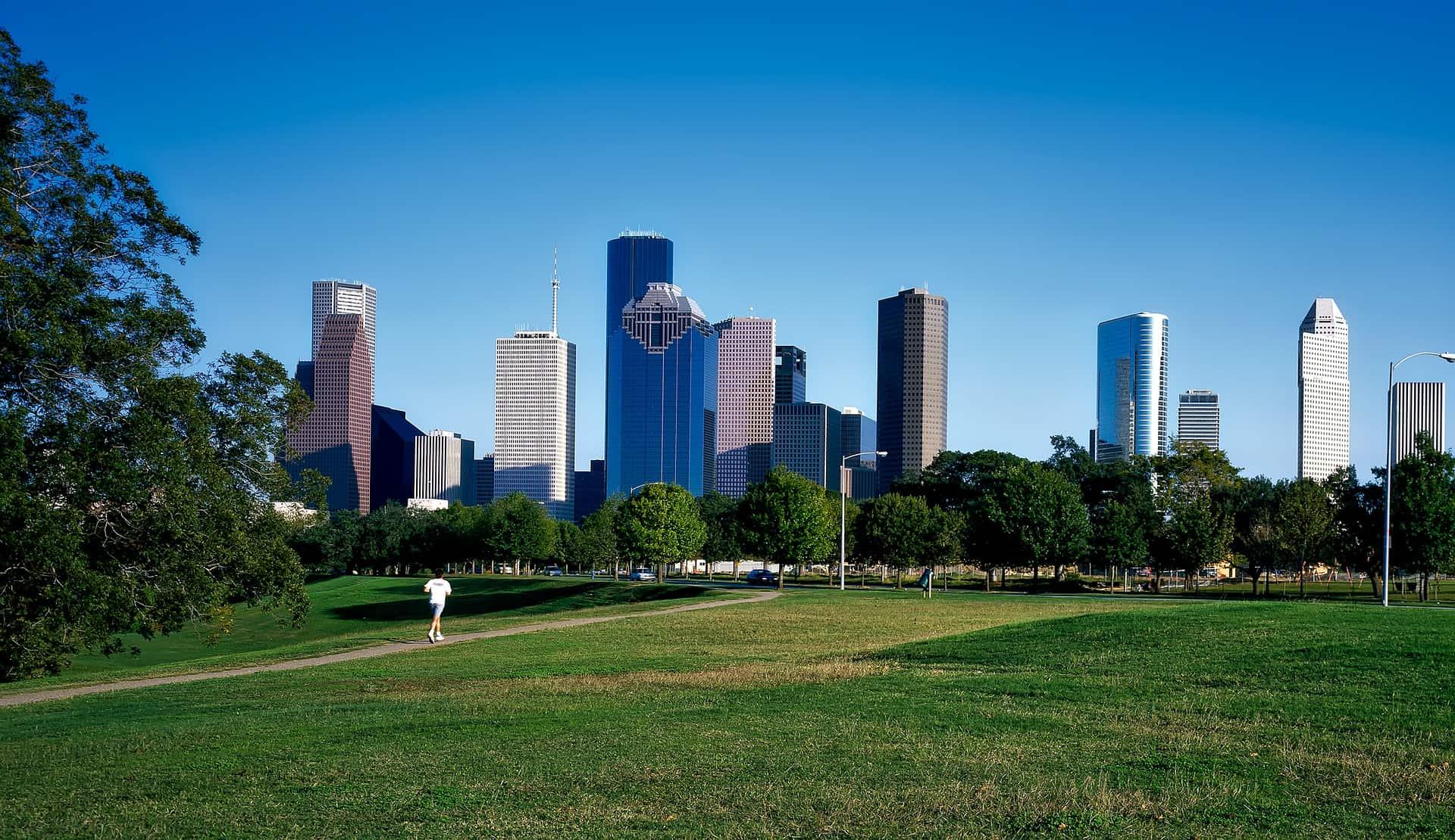 Gay Houston · Luxury Hotels