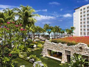 Hyatt Regency Aruba Resort and Casino