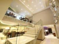 Hyatt Place Panama City / Centre-ville