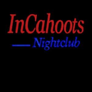 InCahoots Nightclub