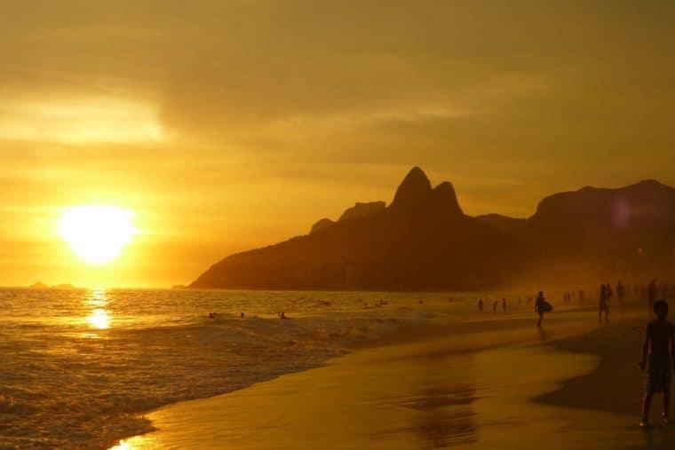 Rio De Janeiro Gay Hotels
