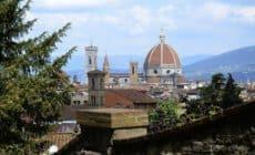 Рим Флоренция Неаполь Групповая гей-поездка