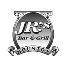 JR's Bar & Grill Houston gay bar