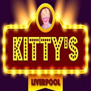 Kitty's Bar