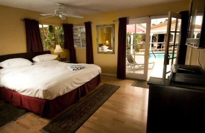 La Dolce Vita Resort