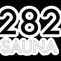 Sauna 282