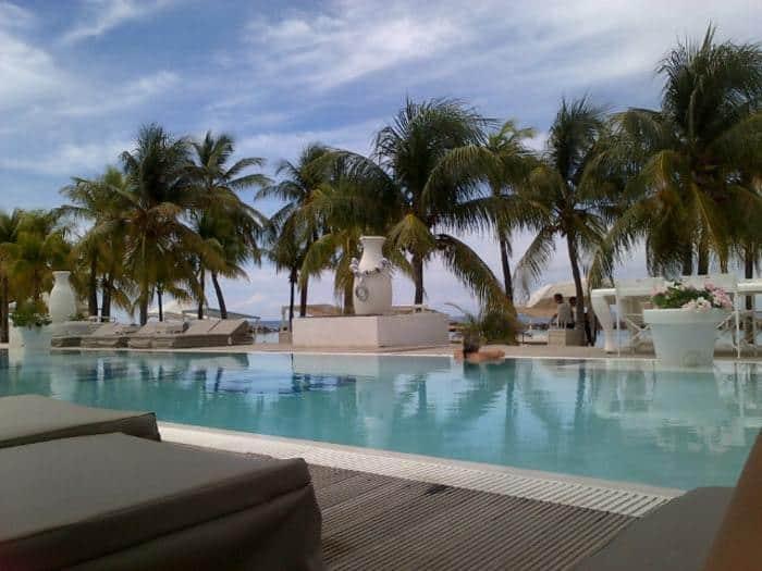TravelGay anbefaling Mambo Beach