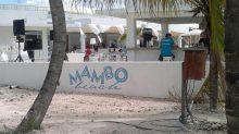 Мамбо Бич