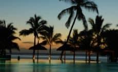 Hotéis gays mauritius