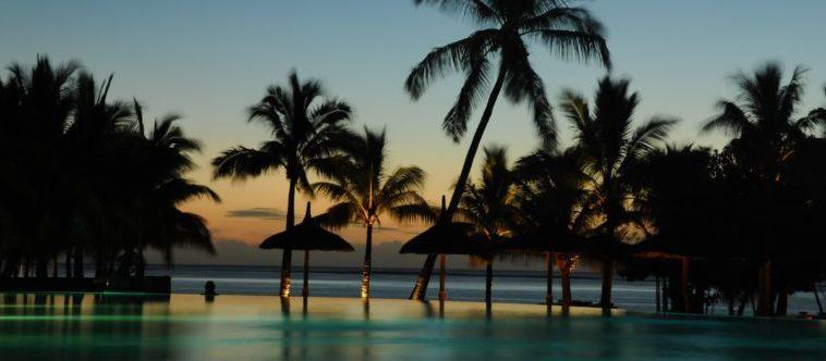 Gay Mauritius · Mid-range Hotels