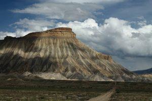 Colorado Ranch Gay Group Trip