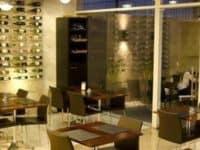 My Suites Boutique Hotel & Wine Bar