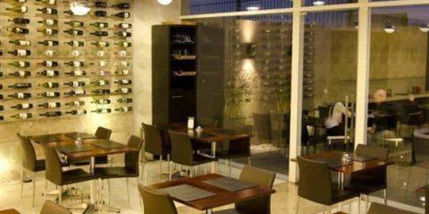 My Suites Boutique Hotel & Wine Bar Montevideo