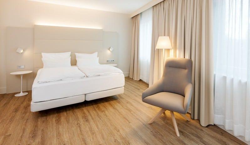 Gay Dusseldorf · Hotels