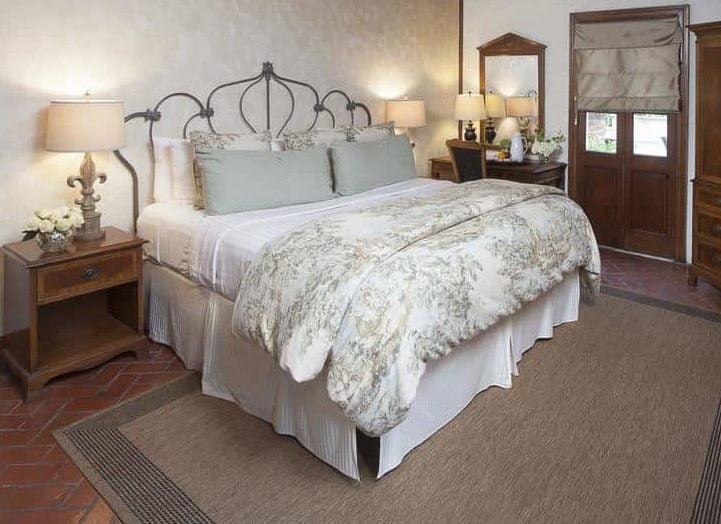 billede af Chateau Hotel