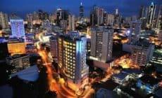 巴拿馬城諾富特酒店