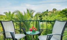 哥斯达黎加安东尼奥·酒店