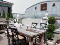 O: live Boutique Hotel Un petit hôtel de luxe du monde