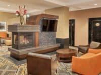 Residence Inn by Marriott Omaha Downtown