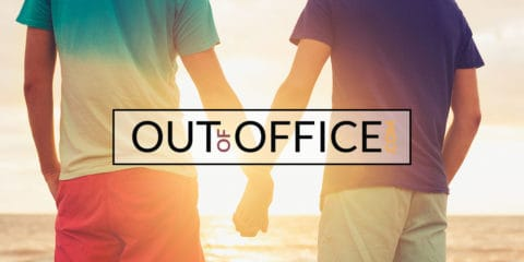 OutOfOffice.com - luxury LGBT travel