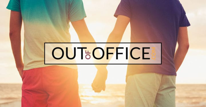 OutOfOffice.com luxury LGBT travel