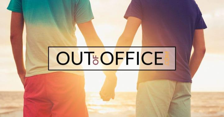 OutOfOffice.com السفر الفاخرة LGBT