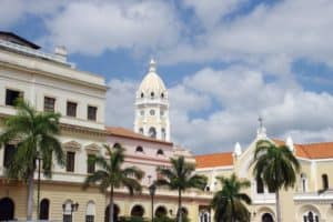 Panama City · Hotels