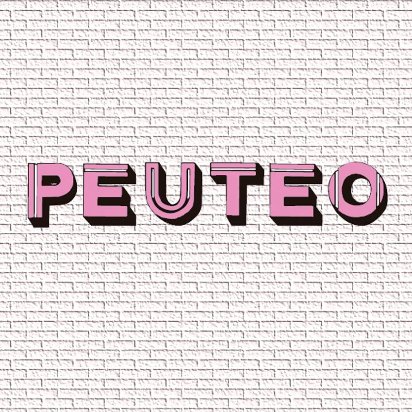 Peuteo
