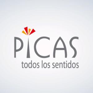 Picas Lima