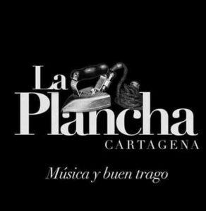 La Plancha Cartagena