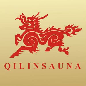 Qilin Sauna