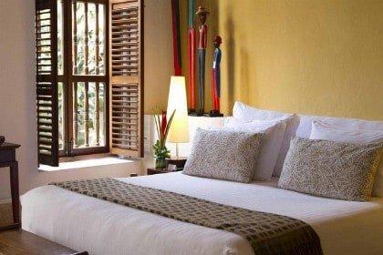 Hotel Quadrifolio