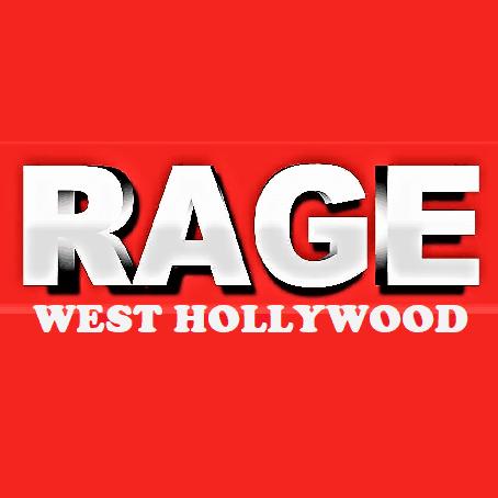 RAGE (CLOSED)