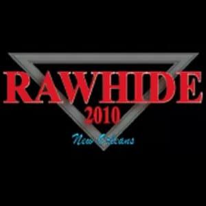 Rawhide 2010